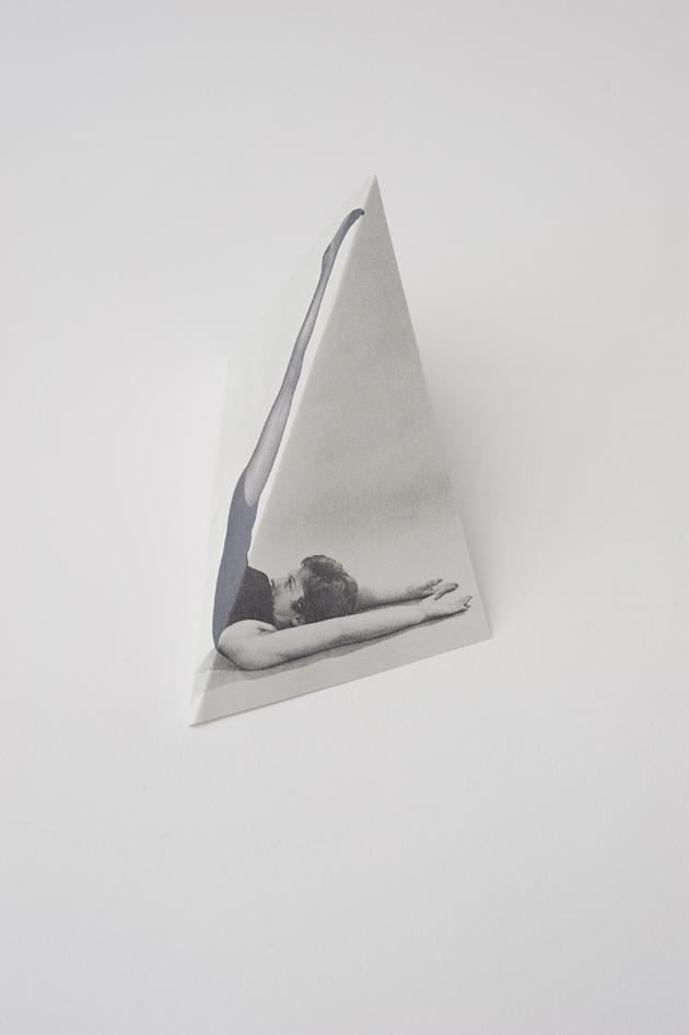 photosculptures1