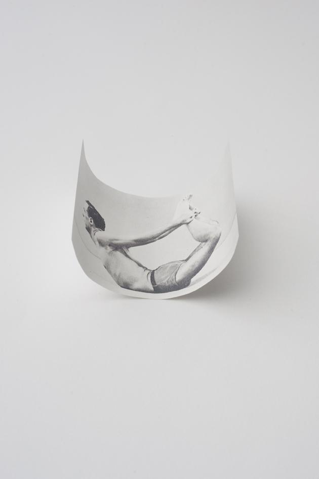 photosculptures2