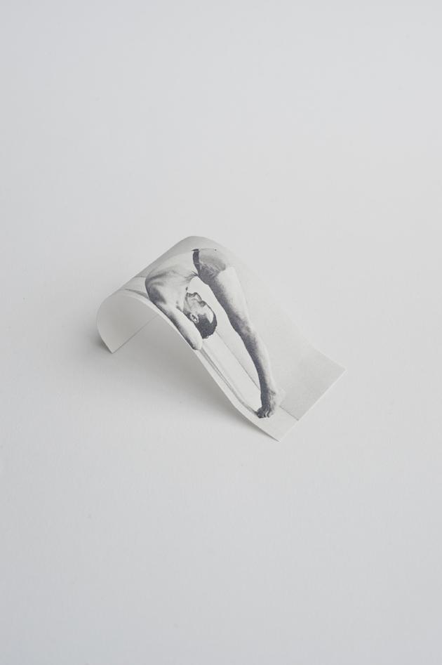 photosculptures5
