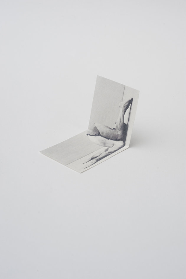 photosculptures6